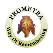 PROMETRA Way of Remembering
